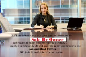 mls listing services